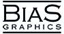 bias.graphics